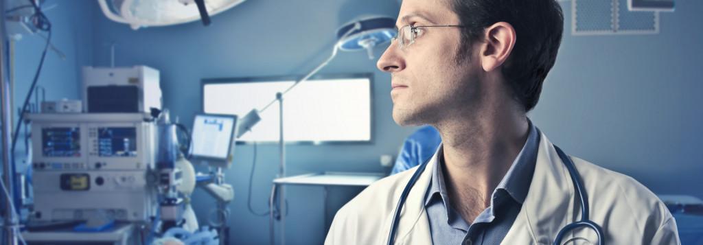 Res Pharma pori dilatati e macchie cutanee