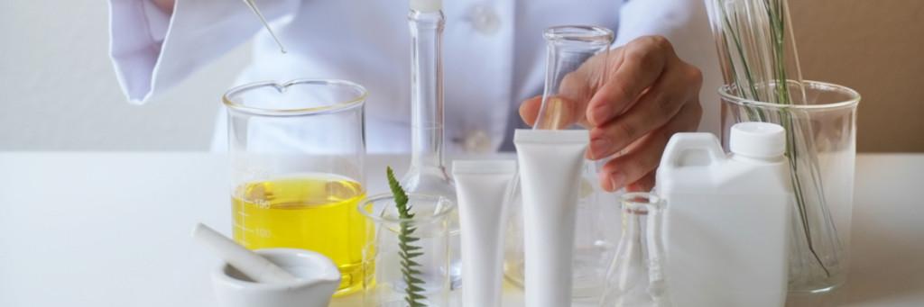 Res Pharma Chemistry Image Banner