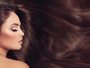 Da Res Pharma una selezione di sei novità Haircare